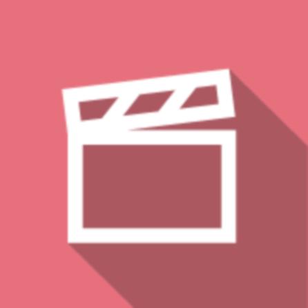 The artist / Réalisé par Michel Hazanavicius ; Interprété par Bérénice Bejo, John Goodman, James Cromwell, Jean Dujardin |