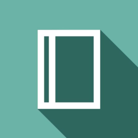 Formules et fonctions pour Excel 2019 pour les nuls : compatible Excel 2013 et Excel 2016 / Ken Bluttman ; traduction Philippe Escartin  